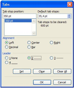 tab_settings