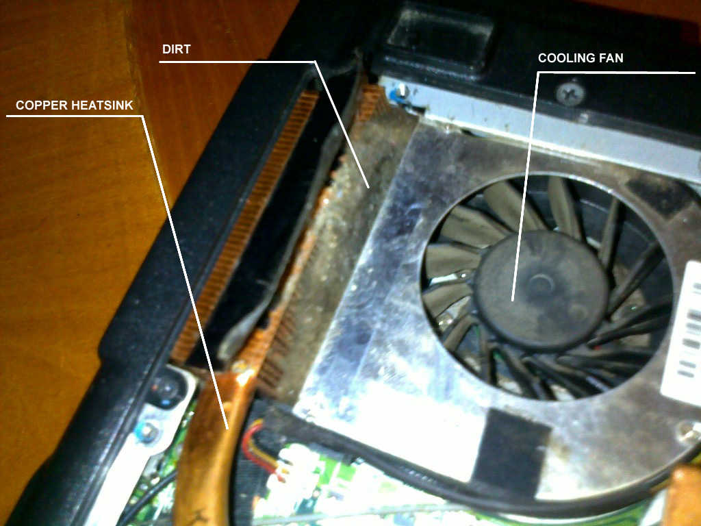 laptop_overheating